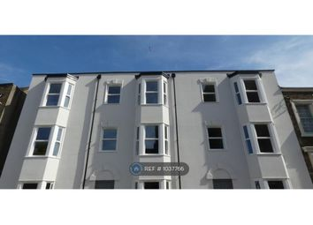 2 bed flat to rent in Addington Road, Margate CT9