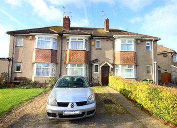 Thumbnail Room to rent in Warren Road, Filton, Bristol