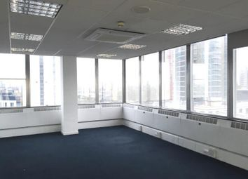 Thumbnail Office to let in Hannibal House, Elephant & Castle, Vauxhall