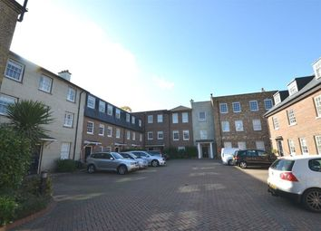 Thumbnail 2 bed flat to rent in Moorcroft Park, Harlington Road