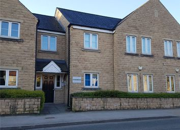 Thumbnail 2 bed flat for sale in Stonebrook, Otley Road, Baildon