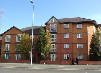 Thumbnail 2 bed flat for sale in Westwoods, 288 Cheetham Hill Road, Manchester, Greater Manchester