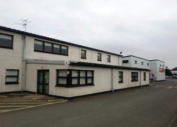 Thumbnail Office to let in Unit 1, Millhall Auction Mart, Stirling