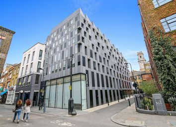 Thumbnail Office to let in Rivington Place, Shoreditch
