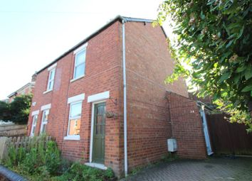 Thumbnail Semi-detached house to rent in Quest Hills Road, Malvern