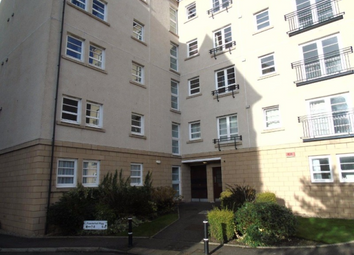 Thumbnail 2 bed flat to rent in Powderhall Rigg, Broughton, Edinburgh, 4Ga