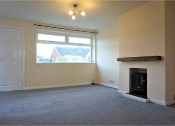 Thumbnail 3 bed semi-detached house for sale in Princes Square, Stockton-On-Tees