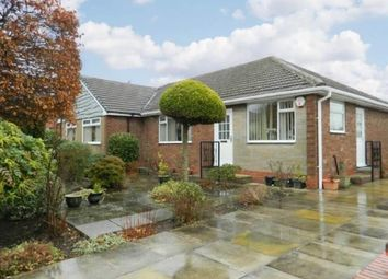 Thumbnail 2 bedroom detached bungalow to rent in Cranleigh Drive, Worsley
