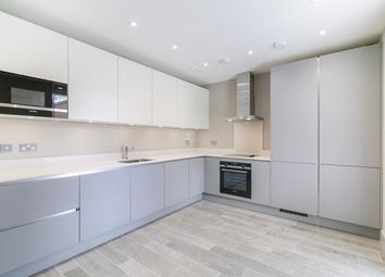 Thumbnail 3 bed property to rent in Lennie House, Picton Street, London