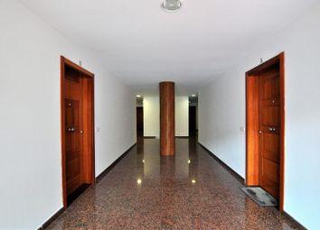 Thumbnail 3 bed apartment for sale in Arrecife, Las Palmas, Spain