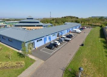 Thumbnail Warehouse to let in Unit 30 Lillyhall Business Centre Industrial, Jubilee Road, Workington, Cumbria