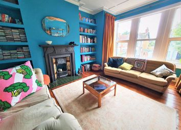 2 bed flat for sale in Argyll Road, Westcliff-On-Sea SS0