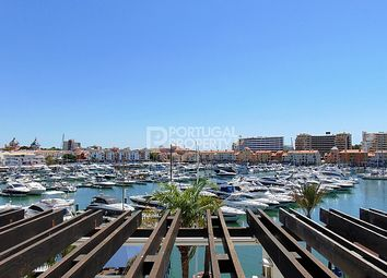 Thumbnail 3 bed apartment for sale in Vilamoura, Algarve, Portugal