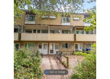 Thumbnail 5 bed terraced house to rent in Headington Road, Headington, Oxford