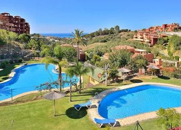 Thumbnail 2 bedroom apartment for sale in Marbella, Andalucia, Spain