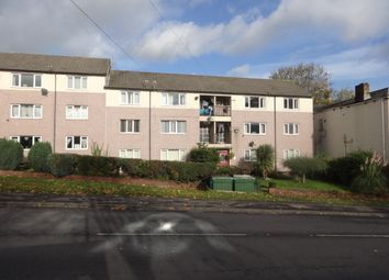 Thumbnail 2 bed flat to rent in Wellington Street, Batley