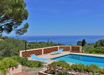 Thumbnail 3 bed property for sale in Sainte Maxime, Var, France
