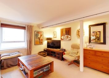 Thumbnail 3 bed flat for sale in Park Street Mews, Bath