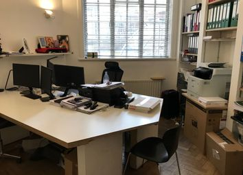 Thumbnail Office to let in Maida Vale, London