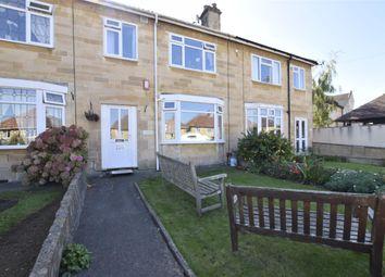 Property For Sale In Bath Buy Properties In Bath Zoopla