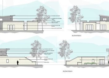 Thumbnail Land for sale in Building Land For Contemporary Residence, Drayton Road, Shawbury, Shrewsbury