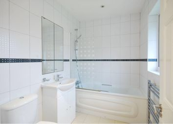 Thumbnail 4 bed detached house for sale in Newark Way, Hendon
