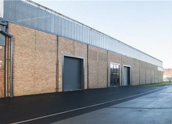 Thumbnail Light industrial for sale in Gateway Park, Unit 1, Llandegai Road, Bangor, Gwynedd