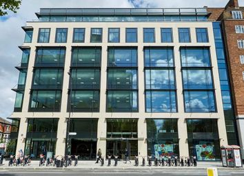 Thumbnail Office to let in Kings House, Hammersmith