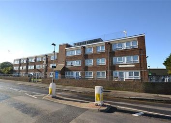 Thumbnail 2 bed flat for sale in Sycamore Court, Barrack Road, Hounslow