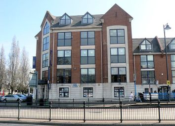Thumbnail Business park to let in High Road, Seven Sisters
