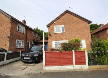 Thumbnail 2 bed flat to rent in Keswick Road, Timperley, Altrincham