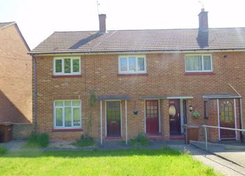 3 bed end terrace house for sale in Watts Almshouses, Maidstone Road, Rochester ME1