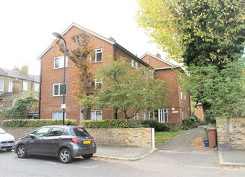 Thumbnail 2 bed flat for sale in The Cedars, Banbury Road, London