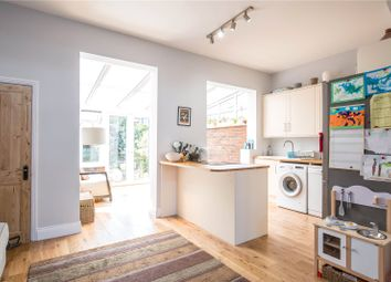 Thumbnail 3 bed property for sale in Shrewsbury Road, Bounds Green, London