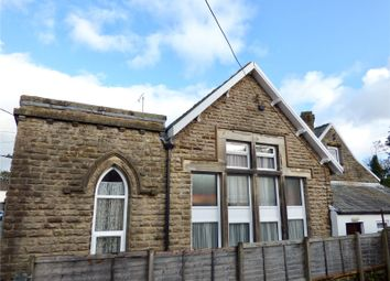 Thumbnail 6 bed property for sale in Main Street, Lower Bentham, Lancaster