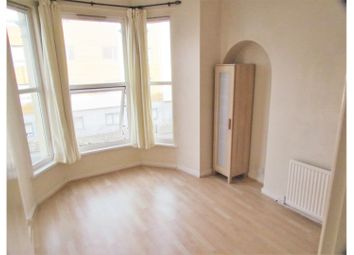2 bed maisonette for sale in Alexandra Road, Plymouth PL4