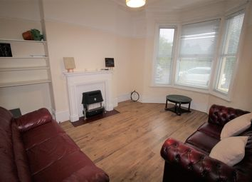 Thumbnail 4 bed end terrace house to rent in Oxnam Cresent, Spital Tongues, Newcastle