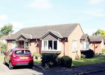 Thumbnail 2 bed detached bungalow for sale in Ashdene Gardens, Kenilworth