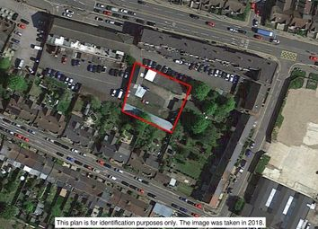 Thumbnail Property for sale in Star Mill Lane, Chatham