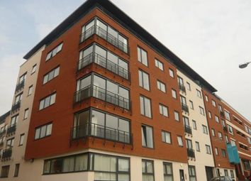 Thumbnail 1 bed flat for sale in Avoca Court, 21 Moseley Road, Birmingham, West Midlands