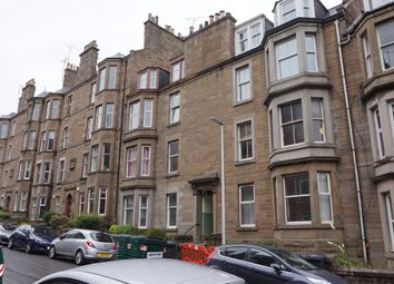 Thumbnail 4 bed flat to rent in Bellefield Avenue, Dundee