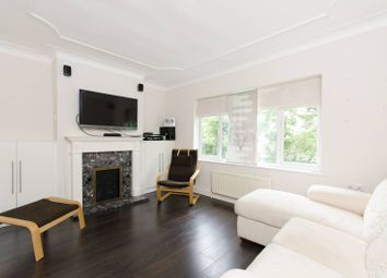 Thumbnail 2 bed flat to rent in Northcote, Pinner