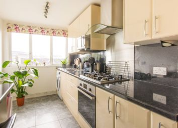 2 bed maisonette for sale in Mallory Street, St John's Wood, London NW8