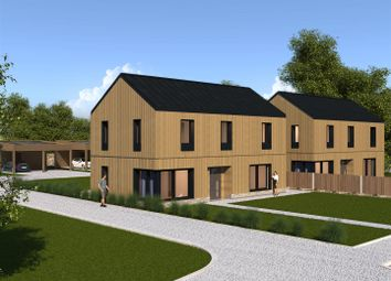 5 bed detached house for sale in Sugden Street, Oakenshaw, Bradford BD12
