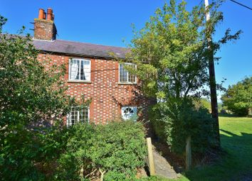Thumbnail 2 bed cottage for sale in 6 Clare Cottages, Clare, Thame, Oxfordshire