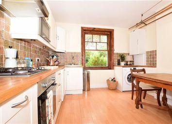 Thumbnail 2 bedroom flat for sale in Linden Park Road, Tunbridge Wells