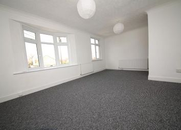 Thumbnail 1 bed flat for sale in Lampits Hill, Corringham, Stanford-Le-Hope