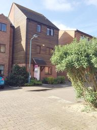 Thumbnail 4 bedroom town house for sale in 14 Ropley Way, Broughton