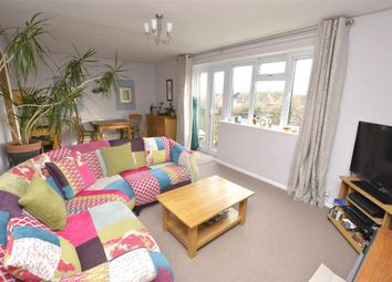 Thumbnail 3 bed maisonette for sale in Benhall Gardens, Cheltenham