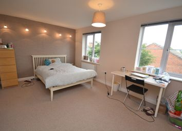 Thumbnail Room to rent in Slack Lane, Derby